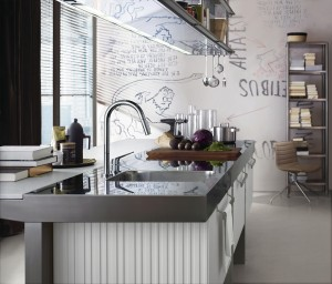 Axor_Citterio_M_kitchen_ambience_1