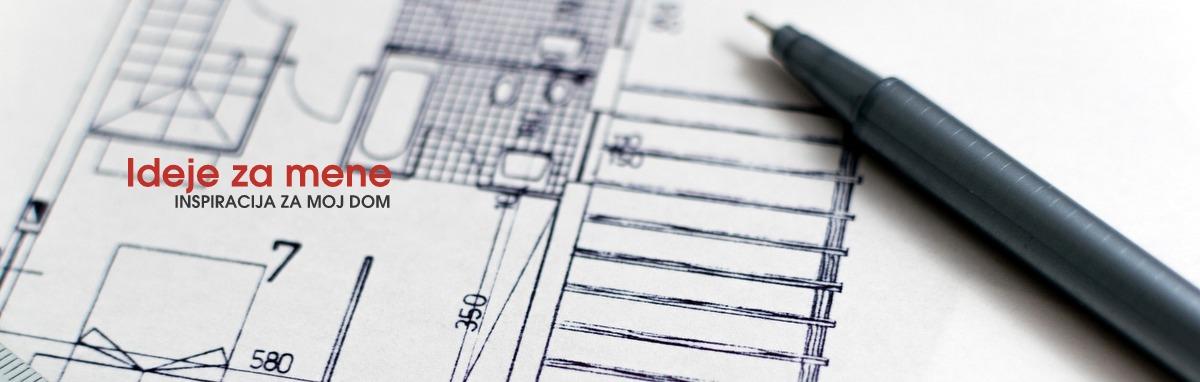 1-architecture-1857175_1920-007